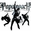 PapaRoachRoxs avatar