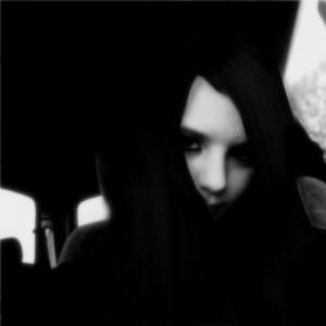 *~*EmoFever*~* avatar