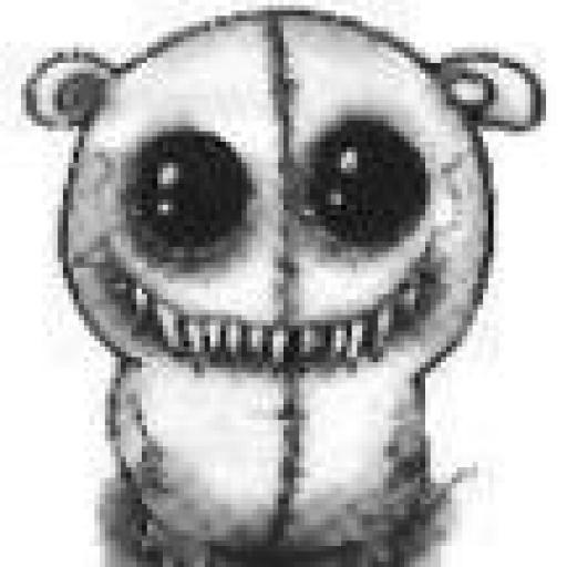 mdr7 avatar