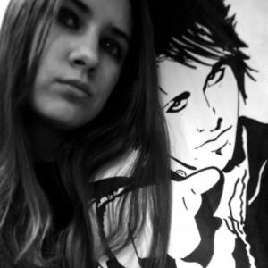 Victoria Vic avatar