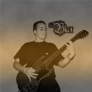 VV's Vlax avatar