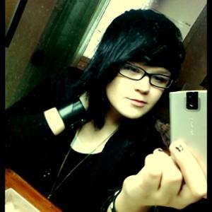 Nicsasayshello avatar
