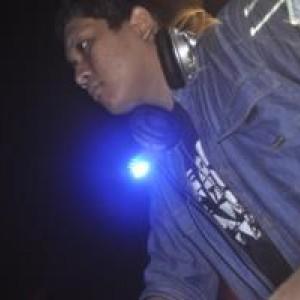 DJ Dheelo avatar