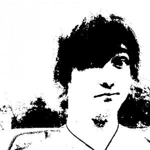 singer10 avatar