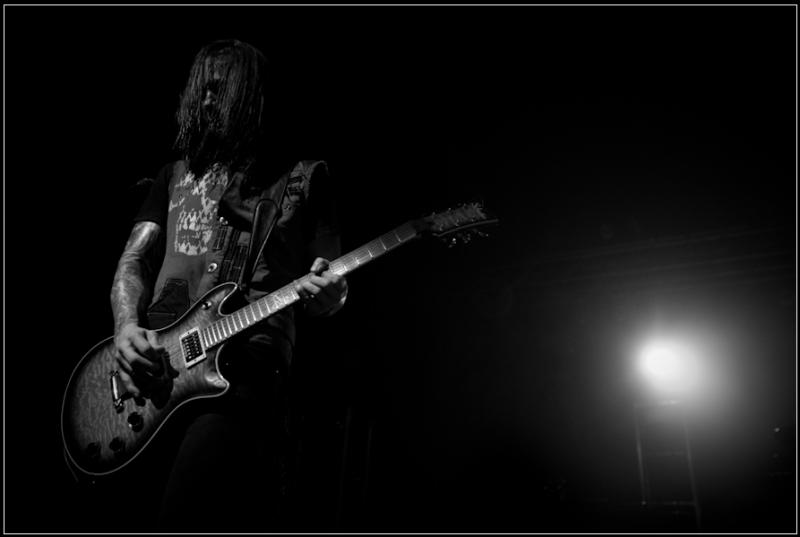 Photo: Justin Segura
