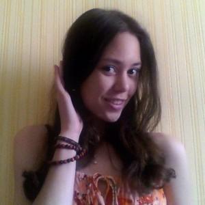 Mari Didenko avatar
