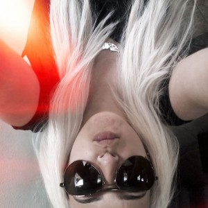 Camila Carregal avatar