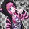 xgreen_starsx avatar
