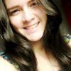 @_victoriaalmeid avatar