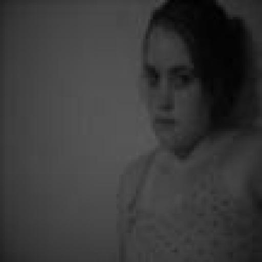 wink avatar