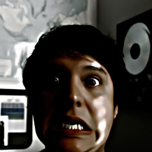 EHGON avatar
