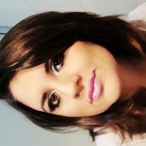 jessie. avatar