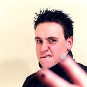 Papa Roach Fan 1515 avatar
