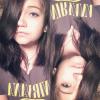 WoahhFuckinLightShow avatar