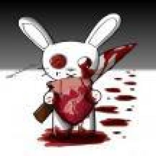 Kimo0wW avatar