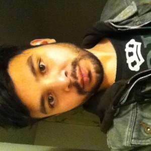 Davo avatar