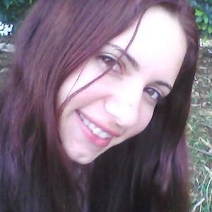 Maryjay avatar