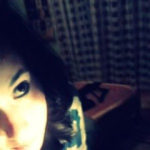 Stefania Shaddix avatar