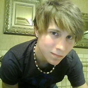 Robbie H avatar