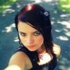 Harlotof_Syns6661 avatar