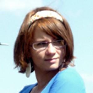agnieszkowa avatar