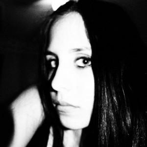 nicolelei avatar