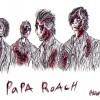 !RaGiNg-RoACh-RiOT! avatar
