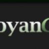 Doyan avatar