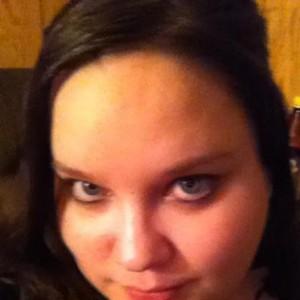 whootygirl815 avatar