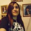 Kaylametalrockhead avatar