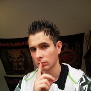Prince Magica avatar