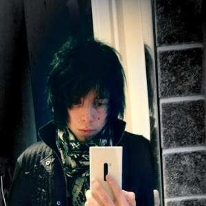 MaxLindgren avatar
