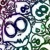 nataliieee avatar