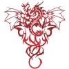 reddragon239 avatar