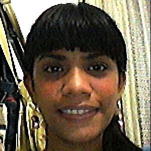 Liliana avatar