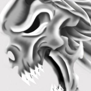 snaredrummer9 avatar