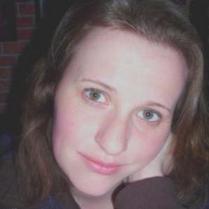 Zimpel avatar