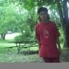 Speedymikey101 avatar