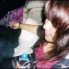 andrea12AM avatar