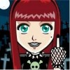 Murderer_Zombie avatar