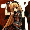 ladyofthemoon avatar