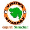 Gujarati Samachar avatar