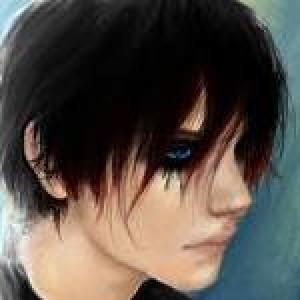 JunkyDude avatar