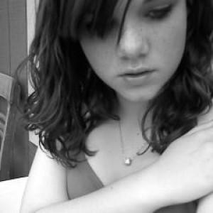 Tonya_Lynn avatar