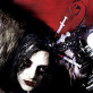 Katniss1987 avatar