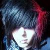 Xx*^TAYLOR^*xX avatar