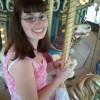 April avatar