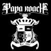 p-roach_fan_2012 avatar