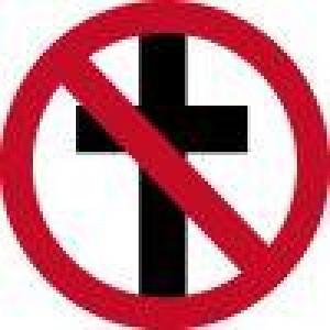 Atheist Peace avatar