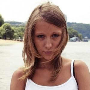Marietta avatar